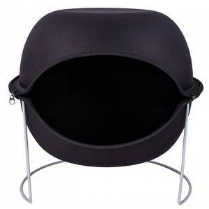 abri pour animaux achat vente abri pour animaux pas cher cdiscount. Black Bedroom Furniture Sets. Home Design Ideas