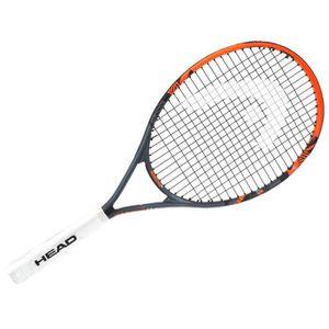 Raquette tennis achat vente raquette tennis pas cher for Taille court de tennis