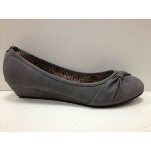 chaussures de ville femme petits talons achat vente. Black Bedroom Furniture Sets. Home Design Ideas