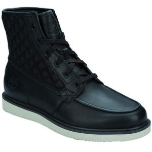 BOTTINE Chaussures Timberland Newmarket Moc pour homme en