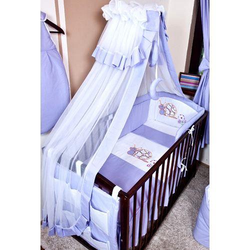 d coration b b achat vente d coration b b pas cher cdiscount. Black Bedroom Furniture Sets. Home Design Ideas