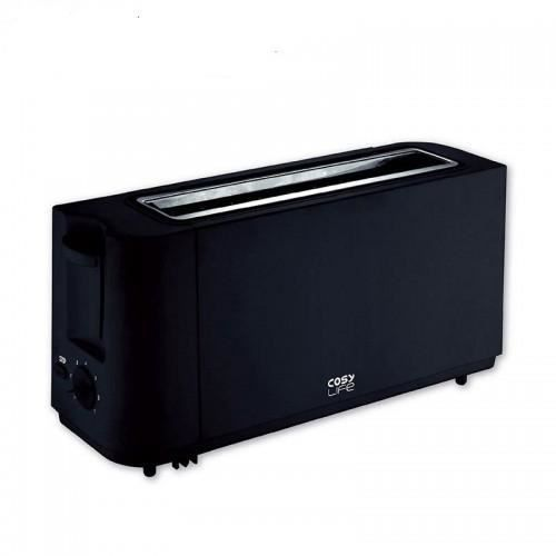 GRILLE PAIN 1 LARGE FENTE 900W Achat / Vente GRILLE PAIN TOASTER