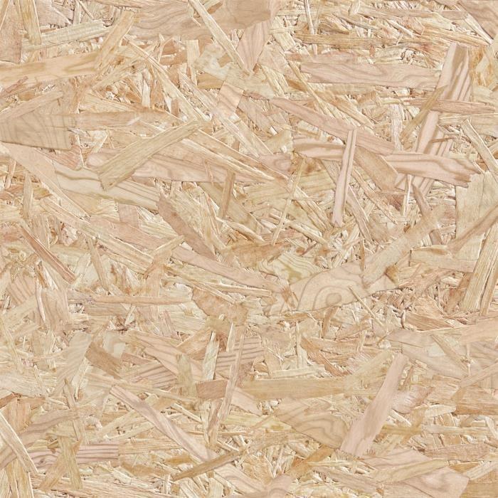 papier peint panneau de particules bois osb achat vente papier peint cdiscount. Black Bedroom Furniture Sets. Home Design Ideas
