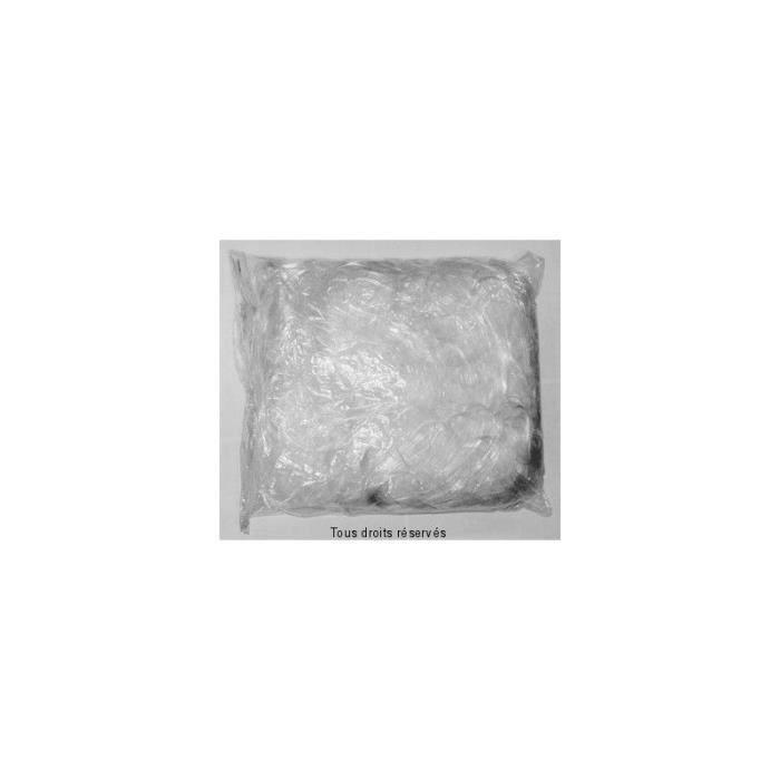 Laine de verre non tiss e achat vente laine de verre for Achat laine de verre