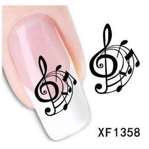 tatouage note de musique achat vente tatouage note de musique pas cher cdiscount. Black Bedroom Furniture Sets. Home Design Ideas