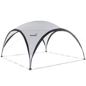 tonnelle camping achat vente tonnelle camping pas cher les soldes sur cdiscount cdiscount. Black Bedroom Furniture Sets. Home Design Ideas