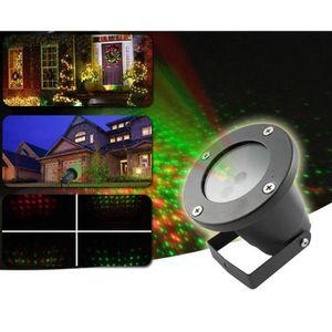 Projecteur noel lumineuse achat vente projecteur noel lumineuse pas cher cdiscount for Projecteur lumiere de noel exterieur