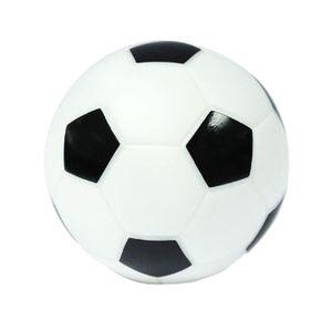 LAMPE A POSER Couleur Football Changement Lumière
