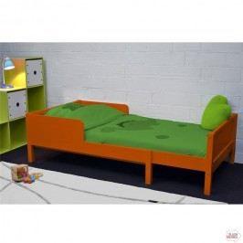 liste divers de helo se m porte blanc monnaie top. Black Bedroom Furniture Sets. Home Design Ideas