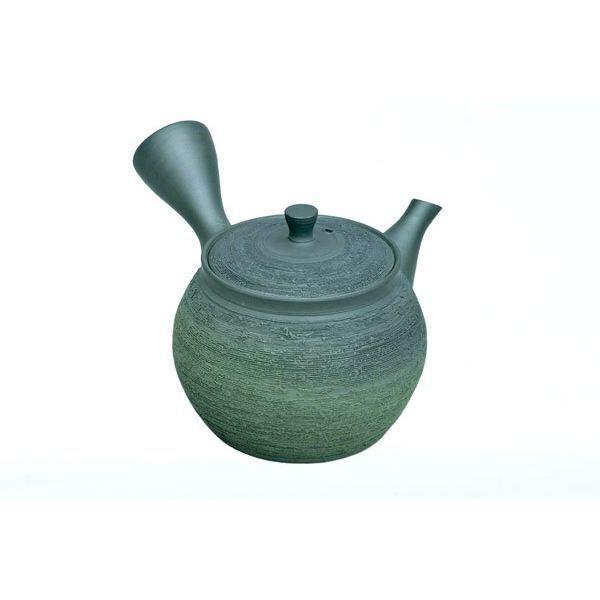 Th i re japonaise traditionnelle ustensiles de cuisine - Ustensile cuisine japonaise ...