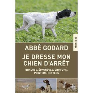 Livre dressage chien - Achat / Vente Livre dressage chien