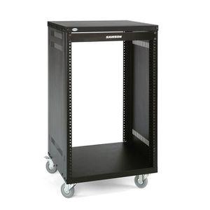 accessoires home studio achat vente pas cher cdiscount. Black Bedroom Furniture Sets. Home Design Ideas