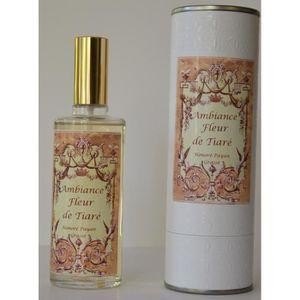 caractere parfum achat vente caractere parfum pas cher cdiscount. Black Bedroom Furniture Sets. Home Design Ideas