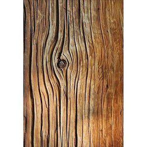 papier peint imitation bois achat vente papier peint imitation bois pas cher soldes. Black Bedroom Furniture Sets. Home Design Ideas