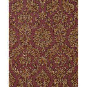 papier peint baroque achat vente papier peint baroque pas cher les soldes sur cdiscount. Black Bedroom Furniture Sets. Home Design Ideas