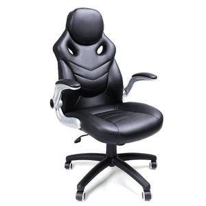 fauteuil de bureau a roulettes pour sol dur achat vente fauteuil de bureau a roulettes pour. Black Bedroom Furniture Sets. Home Design Ideas
