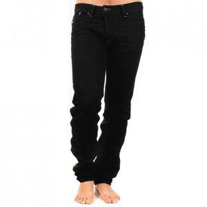 JEANS Jeans Darron 008QU 900...