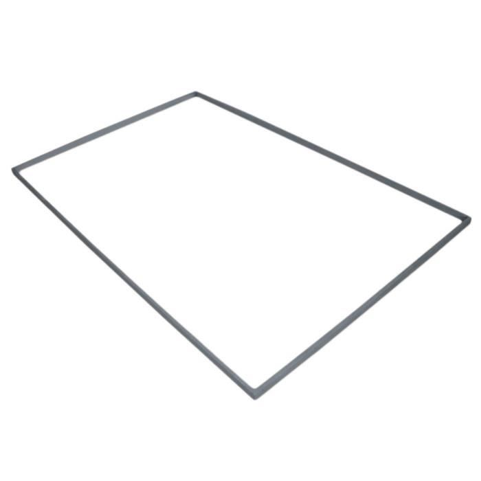 Longueur x largeur x hauteur images for Plaque induction avec cadre inox
