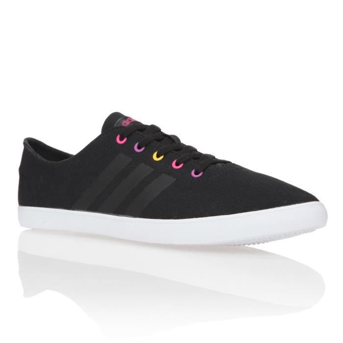Adidas Neo Collection 2012