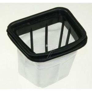 Filtre aspirateur de table tornado 5319009707 achat for Aspirateur de table electrolux