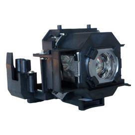 Lampe vidéoprojecteur Lampe originale EPSON Elplp06 pour vidéoprojecteur