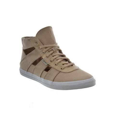 Chaussure esprit basket - Chaussures vegan esprit ...