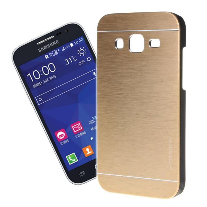 telephonie accessoires portable gsm pour samsung galaxy grand prime sm gfz gf f  tut
