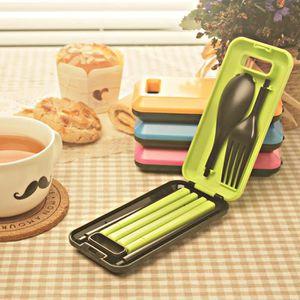kit pique nique achat vente kit pique nique pas cher cdiscount. Black Bedroom Furniture Sets. Home Design Ideas