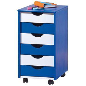 Caisson chambre achat vente caisson chambre pas cher for Container chambre