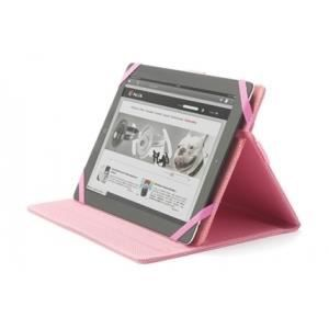 COQUE - HOUSSE PINK MOB PLUS NGS