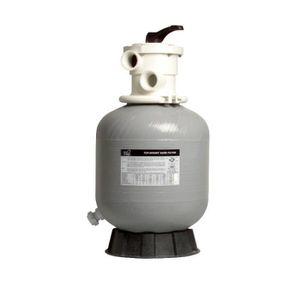 Filtre a sable 16m3 achat vente filtre a sable 16m3 for Filtre a sable piscine mode d emploi