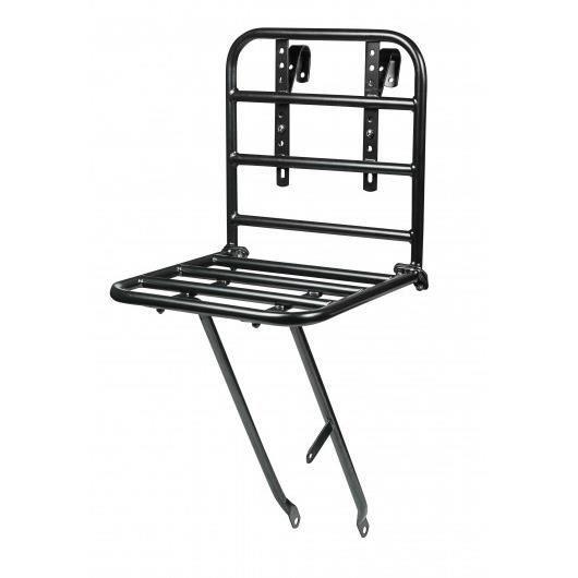 porte bagage avant pour v lo 26 28 prix pas cher. Black Bedroom Furniture Sets. Home Design Ideas