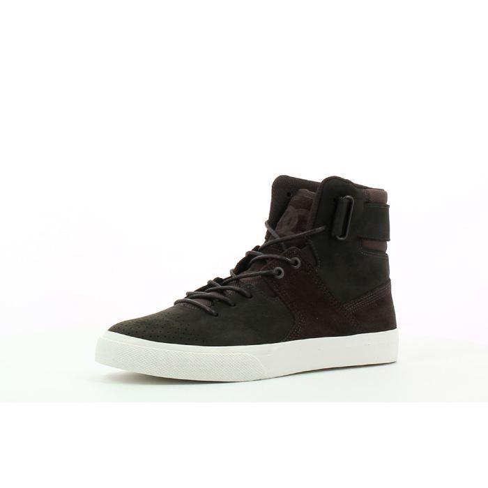 dc Shoes Homme dc Shoes Graduate lx