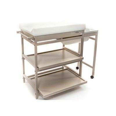 Meuble De Bain Confort Quax Achat Vente Table Langer