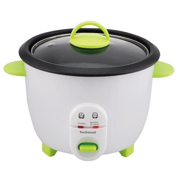 Cuiseur riz pas cher ustensiles de cuisine - Cuiseur vapeur electro depot ...