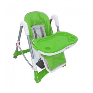 harnais de securite pour chaise haute bebe achat vente harnais de securite pour chaise haute. Black Bedroom Furniture Sets. Home Design Ideas