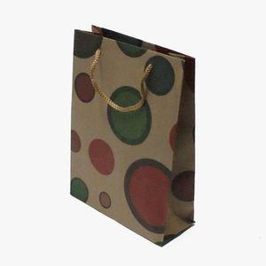 pochette cadeau achat vente pochette cadeau au meilleur prix soldes cdiscount. Black Bedroom Furniture Sets. Home Design Ideas