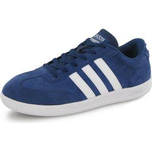 Adidas Neo Label Neo Vlneo Court Lo