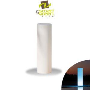 colonne luminaire achat vente colonne luminaire pas. Black Bedroom Furniture Sets. Home Design Ideas