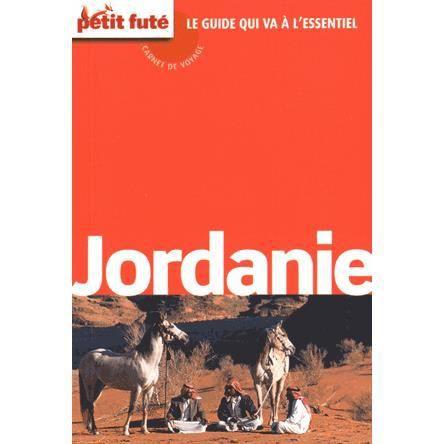 jordanie achat vente livre petit fut nouvelles editions de l 39 universit parution 04 11 2015. Black Bedroom Furniture Sets. Home Design Ideas