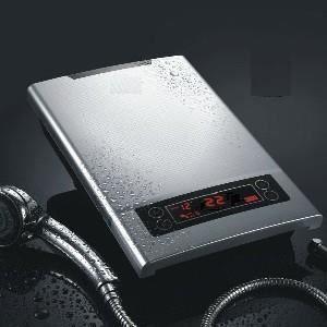 Chauffe eau electrique instantane 9kw triphas achat - Cumulus extra plat ...