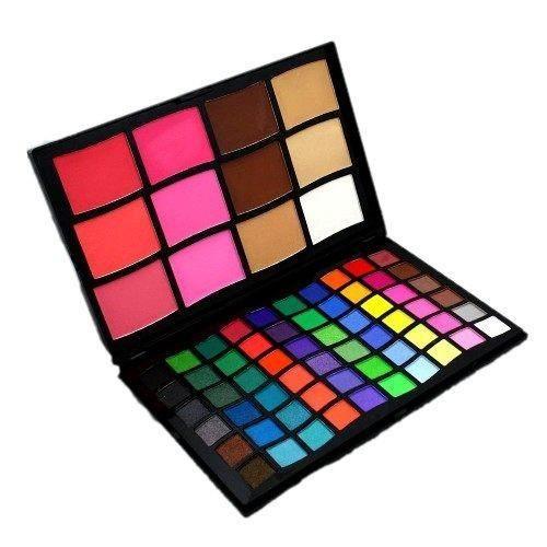 Palette de maquillage pas cher achat vente palette de - Palette de pinceaux maquillage pas cher ...