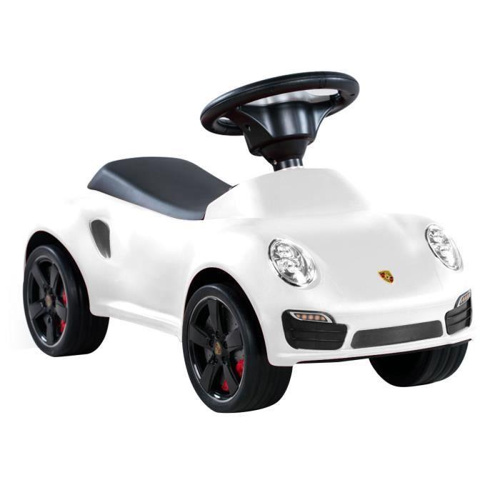 bentley kids porteur voiture porsche 911 disponible en rouge blanc et jaune achat vente. Black Bedroom Furniture Sets. Home Design Ideas