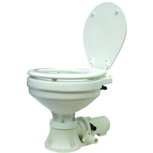Wc Marine Lectrique Lt 0e 12v Modele Achat Vente Wc Toilettes Wc Marine Lectrique Lt 0e
