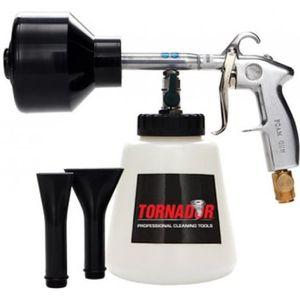 nettoyage peinture pistolet de lavage auto achat vente nettoyage peinture pistolet de. Black Bedroom Furniture Sets. Home Design Ideas