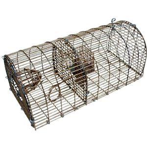 cage pour ecureuil achat vente cage pour ecureuil pas cher cdiscount. Black Bedroom Furniture Sets. Home Design Ideas