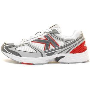 Nike Downshifter 6 684652100, Running Homme EU 42