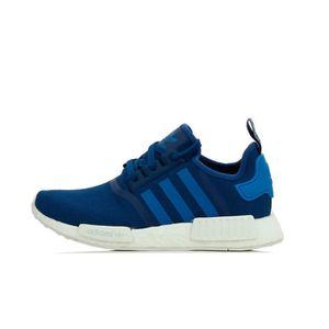 Adidas Nmd Vente
