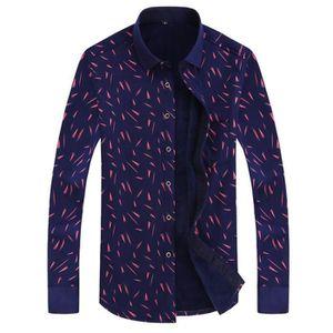 chemise homme chaude achat vente chemise homme chaude pas cher cdiscount. Black Bedroom Furniture Sets. Home Design Ideas