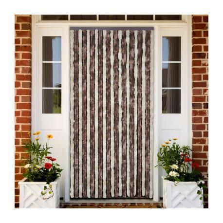 Rideau de porte achat vente rideau de porte pas cher - Rideau de porte pas cher ...